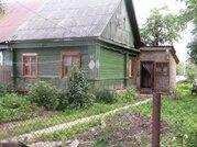 13 соток с половиной изолированной жилого дома .Лпх , прописка - Фото 4