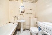 Сдам отличную 1-комнатную квартиру в Бибирево - Фото 4