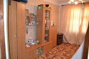 2-х комн.квартира. Раздельные комнаты. 2450000 рублей - Фото 2