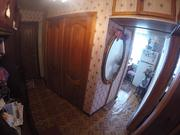 Продается 2-х комнатная квартира:МО, г. Клин, ул. Карла Маркса, д. 92 - Фото 5