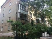 1к. квартира, г. Дмитров ул. Комсомольская 2б - Фото 1