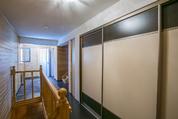 Дом 250 м2 в Подольске - Фото 2