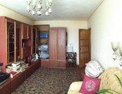 Купить квартиру в Серпухове недорого. - Фото 3