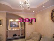 Продаю 3-комнатную квартиру на ул.Рокоссовского,10к.1 - Фото 3