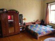 150 000 €, Продажа квартиры, Купить квартиру Рига, Латвия по недорогой цене, ID объекта - 313257795 - Фото 4