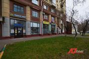 Аренда магазина 234 кв.м, на Абельмановской, м. Пролетарская. - Фото 2