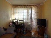 Однокомнатная квартира на 27 м-не - Фото 2
