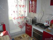 1 квартира в Красногорске - Фото 1