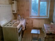 Продаем 3-х комнатную квартиру в центре Донского, - Фото 2