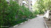 Продажа квартир ул. Перспективная, д.15