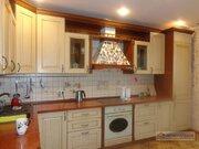 Продажа квартиры, Балашиха, Балашиха г. о, Ул. Калинина - Фото 1