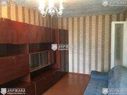 Продажа дома, Яя, Яйский район, Осоавиахимовский пер. - Фото 3
