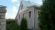 Продаю дом - 170 кв.м - Фото 2