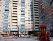 Продается светлая квартира в хорошем районе города г.Ивантеевка - Фото 1