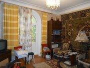 3-комнатная квартира в пос. Нахабино, ул. Карбышева, д. 5 - Фото 4