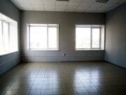 Сдается в аренду отдельно стоящее нежилое здание, ул. Некрасова - Фото 4