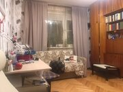 Продам трехкомнатную квартиру в Теплом Стане - Фото 3