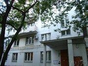 Предлагаю однокомнатную квартиру рядом с м. Рижская