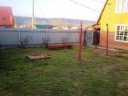 Дом 75 кв.м, г. Красноармейск, Ярославское ш. 35 км от МКАД - Фото 2