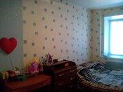 2-х комнатная квартира в кирпичном доме в центре Автозаводского р-на, Купить квартиру в Нижнем Новгороде по недорогой цене, ID объекта - 316221331 - Фото 5