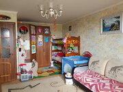 Уютная однокомнатная квартира готова к проживанию - Фото 5