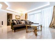 495 000 €, Продажа квартиры, Купить квартиру Рига, Латвия по недорогой цене, ID объекта - 313953249 - Фото 2