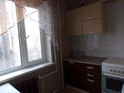1-ком квартира, Лебедева-Кумача 84 А - Фото 2