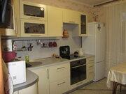 Продажа 1-комнатная квартира Дмитров, дзфс, ремонт, кухня, техника - Фото 1