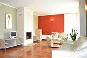 112 457 €, Продажа квартиры, Купить квартиру Рига, Латвия по недорогой цене, ID объекта - 313137494 - Фото 4
