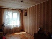 Продажа квартиры в городе Озеры Московской области - Фото 4