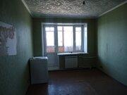 2-к кв в М.О. г.Рошаль, ул.1-я Первомайская, д.3 - Фото 4