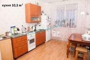 Трехкомнатная квартира, Красное село, улица Освобождения, дом 31к3 - Фото 3