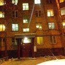Продажа квартиры в Москве, СЗАО, район Щукино - Фото 1