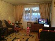 Продажа 1-комнатной квартиры - Фото 1