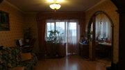 4х к. кв. г.Домодедово ул. Коломийца д.8 - Фото 3