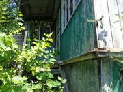 Дача с зу 6 сот. на Олимпийской район Макаренко - Фото 4