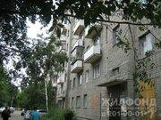 Продажа квартир ул. Дуси Ковальчук, д.272