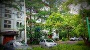 2-ком. квартира, в п.Загорянский, ул.Ватутина, д.34б - Фото 1