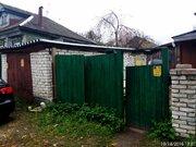 Дом на Радищева, Продажа домов и коттеджей в Нижнем Новгороде, ID объекта - 502412019 - Фото 2