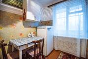 1 370 000 Руб., Продам квартиру в Брагино, Купить квартиру в Ярославле по недорогой цене, ID объекта - 323121008 - Фото 12