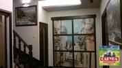 Продаётся дом в Ужгороде., Продажа домов и коттеджей в Ужгороде, ID объекта - 500385659 - Фото 10
