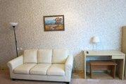 Продажа 1-комнатной квартиры в Новокуркино - Фото 3