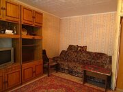 Продам 3-х комнатную квартиру пос. Светлый - Фото 1