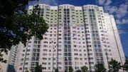 Продажа 1-комнатной квартиры м.Академическая - Фото 1