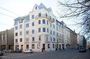 275 000 €, Продажа квартиры, Купить квартиру Рига, Латвия по недорогой цене, ID объекта - 313137999 - Фото 2