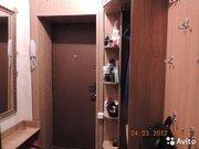 Продам 3-комн. квартиру, Московский пр-кт, 132 - Фото 5