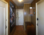 Продаётся 2-х комнатная квартира 48 к.м, возле м.Обводный канал - Фото 5
