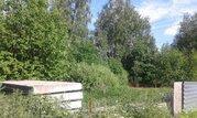 Беляниново участок 12 соток в спо Северное - Фото 2