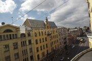 Продажа квартиры, Улица Бривибас, Купить квартиру Рига, Латвия по недорогой цене, ID объекта - 315342035 - Фото 2