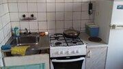 Продается 3-комнатная квартира, г. Апрелевка, ул. 1-я Заводская, д.21 - Фото 1